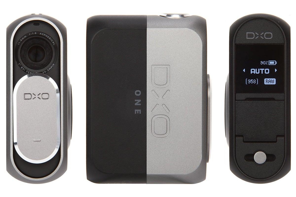 DxO-One-composite