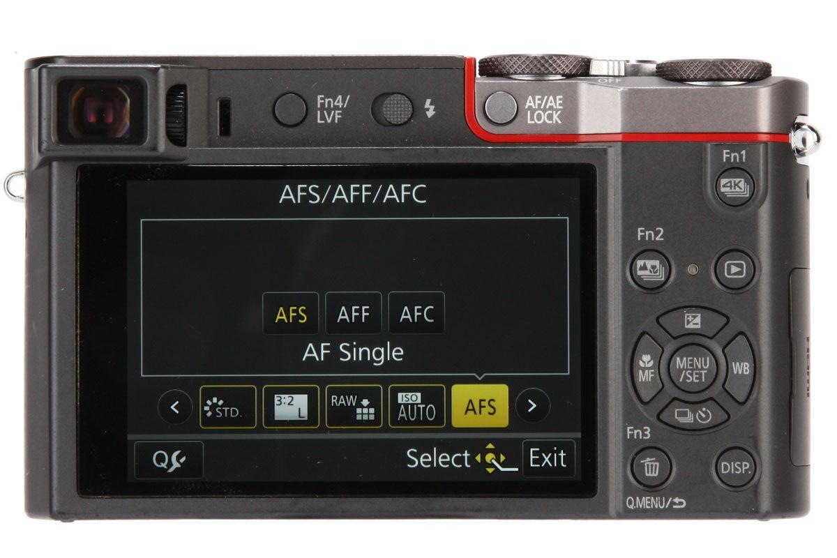 Amateur Photographer Reviews - Porn Pictures-4414