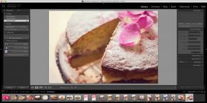 Best raw photo editing software 2016 - What Digital Camera