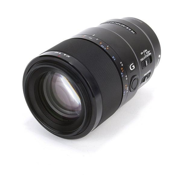 Sony-90mm-main