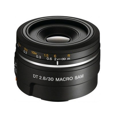 Best macro lenses for DSLRs - What Digital Camera