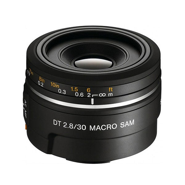 Best Food Photography Camera Lens
