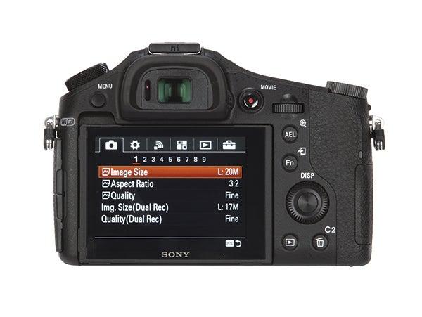 Sony-RX10-II-back