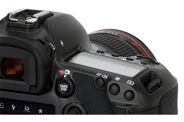 Viewfinder Dioptre Correction Adjustment What Is It And