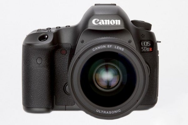 Canon-EOS-5DS-R-product-shot-12-630x419