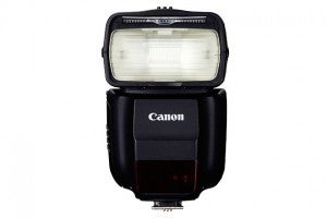 Canon-Speedlite-430EX-III-RT