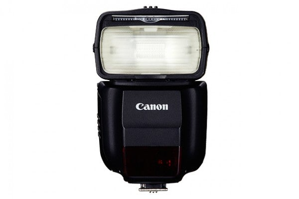 flashguns and flash accessories what digital camera rh whatdigitalcamera com 430EX II Manual PDF Canon Flash 430 Manual