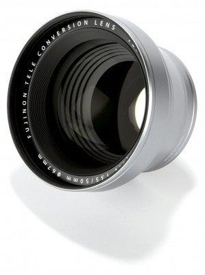 Fujifilm's-TCL-X100-adapter