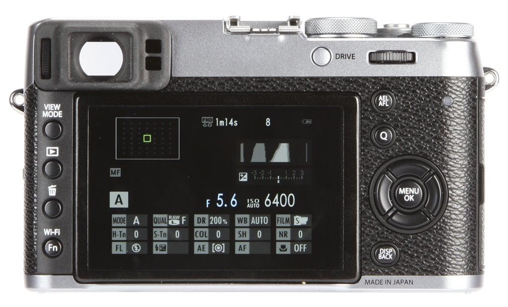 Fujifilm-X100T-back
