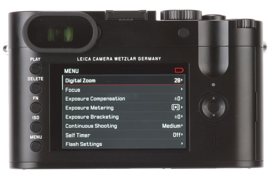 Leica-Q-(Typ-116)-back