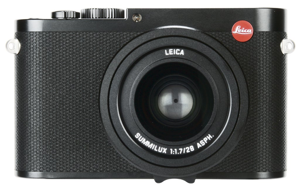 Leica-Q-(Typ-116)-front