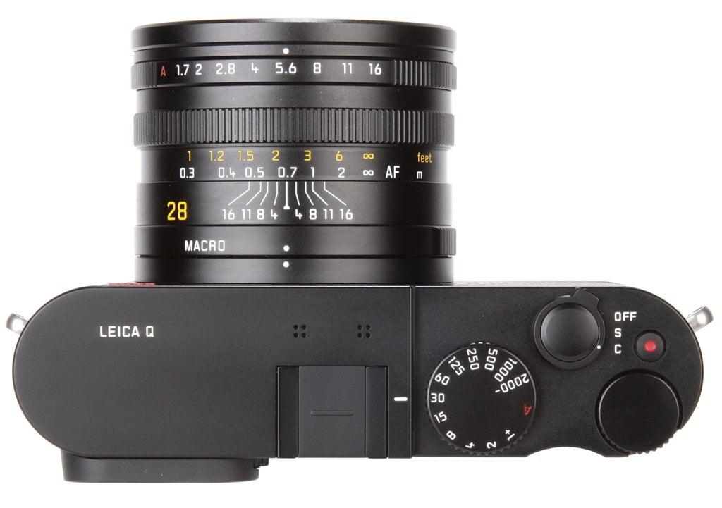 Leica-Q-(Typ-116)-top
