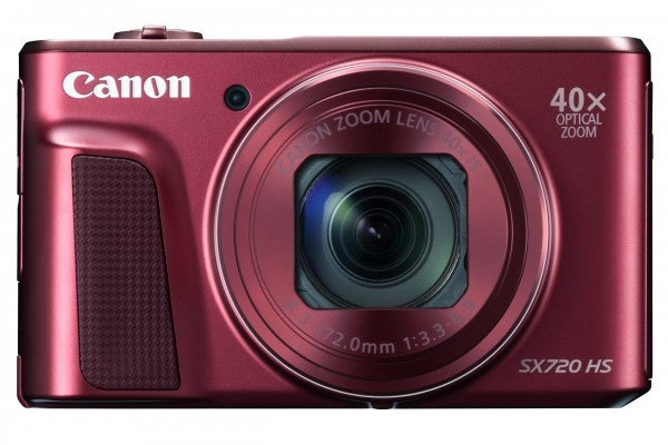 Best superzoom compact cameras 2016 - What Digital Camera