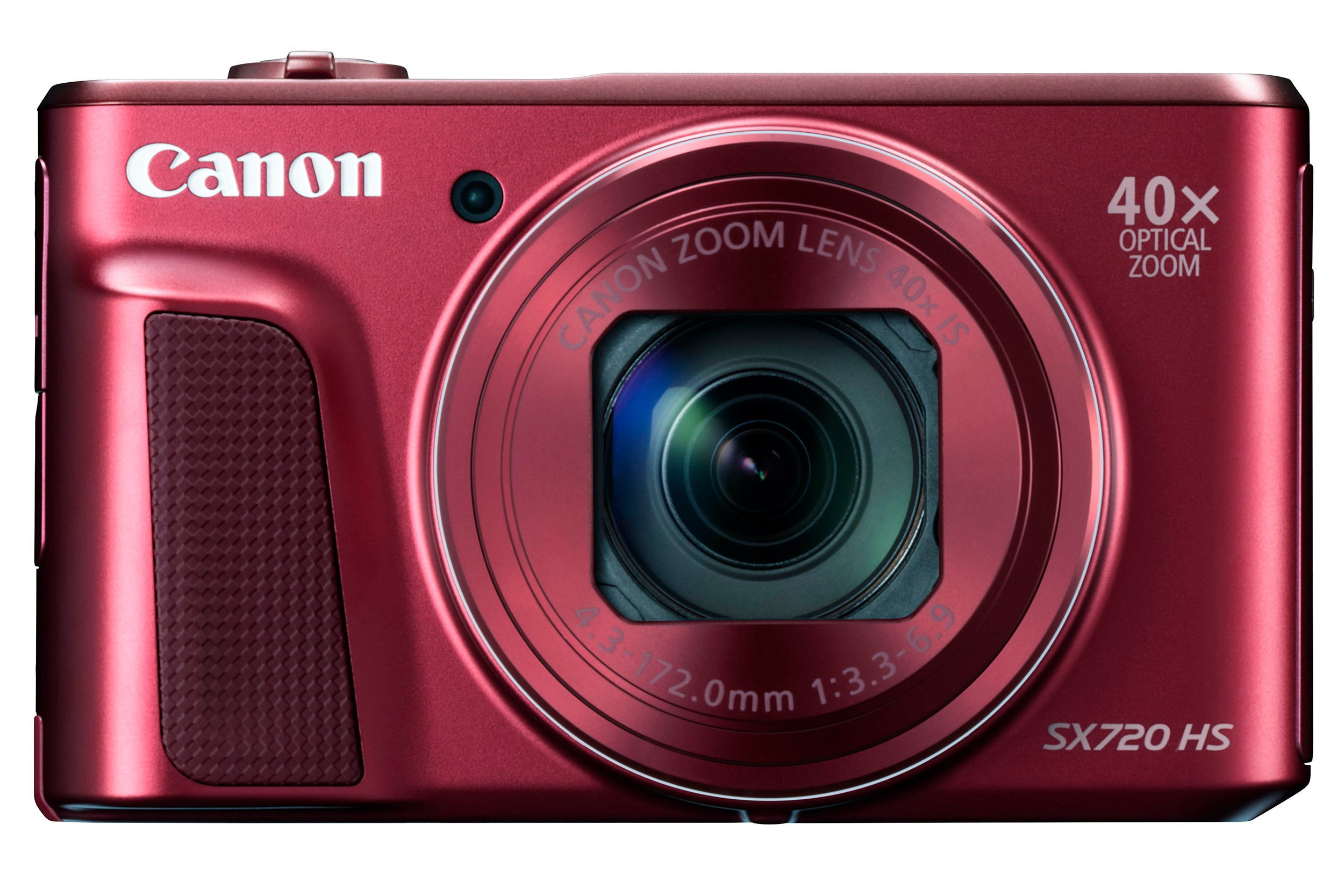 best superzoom compact cameras 2016 what digital camera