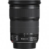 Canon-EF-24-105mm-f-3-5-5-6-IS-STM-CORRECT-SIZE