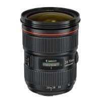 Canon EF 24-70mm f_2.8L II USM