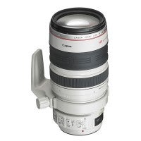 Canon-EF-28-300mm-IS-USM