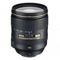 Nikon-AF-S-24-120mm-f4G-ED-VR-Y