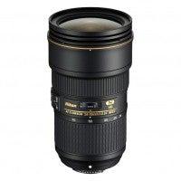 Nikon-AF-S-24-70mm-f2-Y