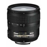 Nikon-AF-S-24-85mm-f3.5-4-YY