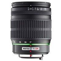 Pentax-smc-DA-17-70mm-f4-AL-SDM