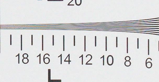 JPEG ISO 1,600