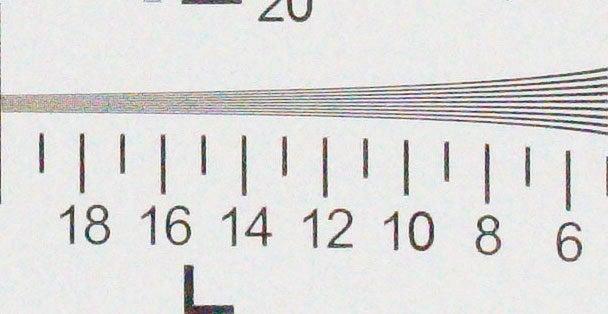 JPEG ISO 25,600