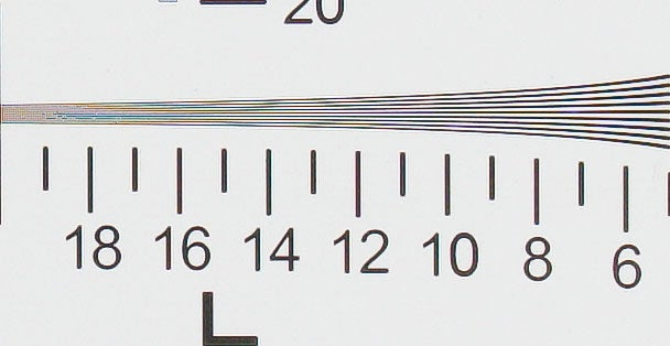 JPEG ISO 400