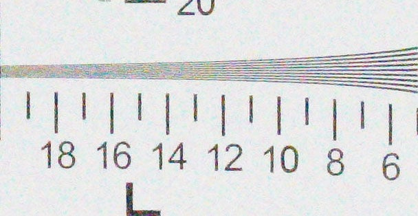 JPEG ISO 51,200