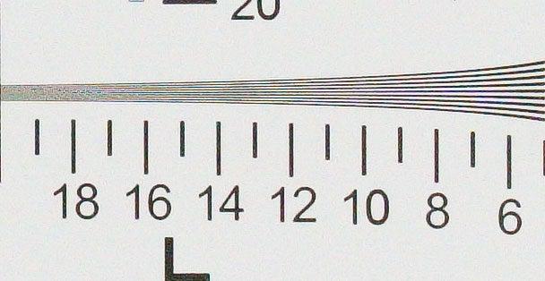JPEG ISO 6,400