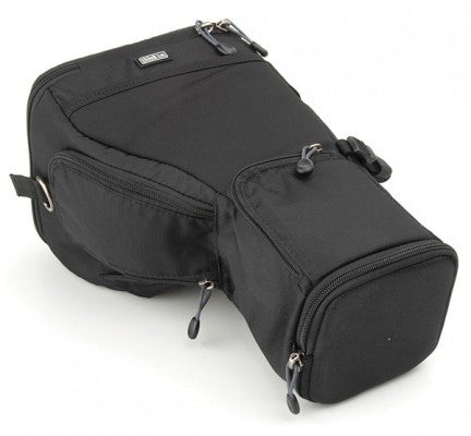 The 7 different types of camera bag