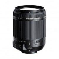 Tamron-18-200mm-f3.5-6.3-Di-II-VC-lens-for-Nikon-F-550x391