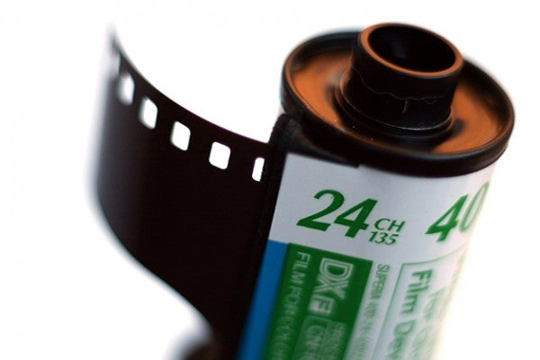 Film-Andrew-Hutton