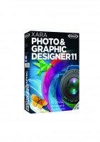 Winoneof4 MAGIX XARA Photo & Graphic Designer 11 software packages