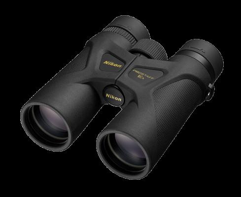 Prostaff_3s_binoculars