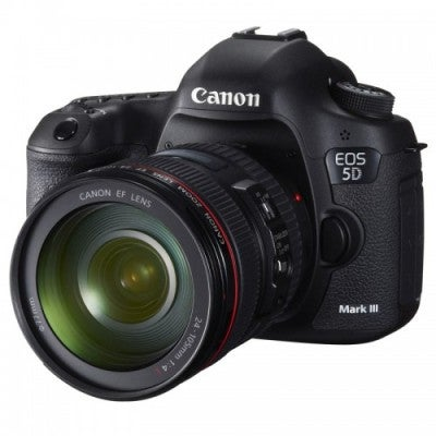 Best camera deals - What Digital Camera
