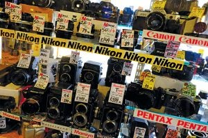 second-hand-camera-stores-(t)