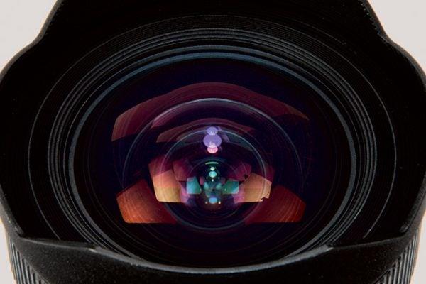 second-hand-lenses