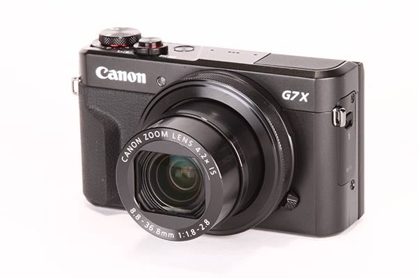 canon powershot g7 x mark ii review page 9 of 10 what. Black Bedroom Furniture Sets. Home Design Ideas