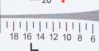 RAW ISO 12,500