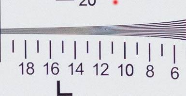 RAW ISO 3,200