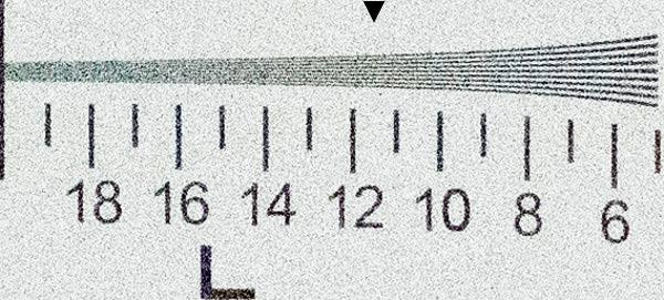 RAW ISO 102,400 (16MP)