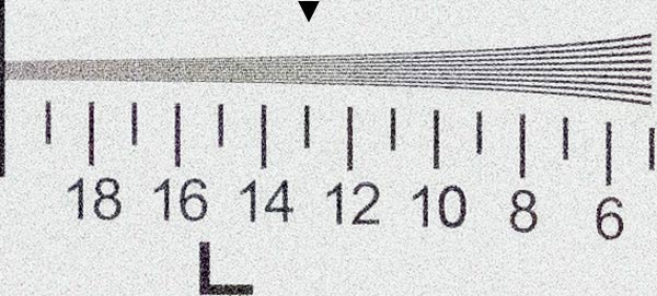 RAW ISO 51,200