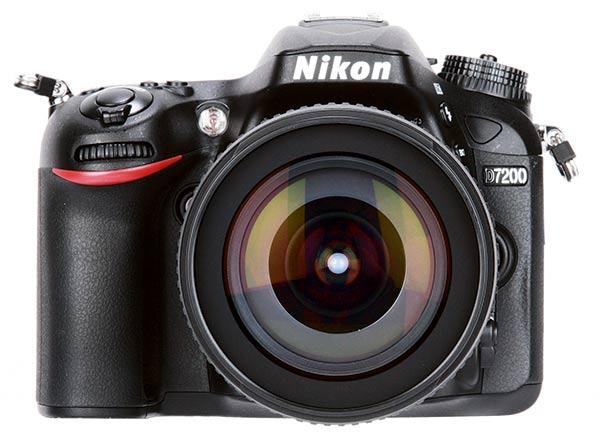 Nikon-D7200_front