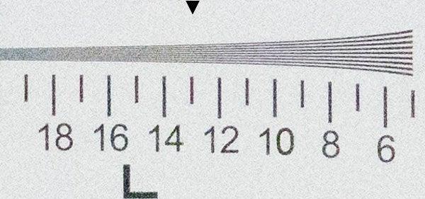 RAW ISO 12,800