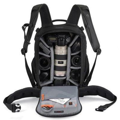 The 5 Best Camera Rucksacks What Digital Camera