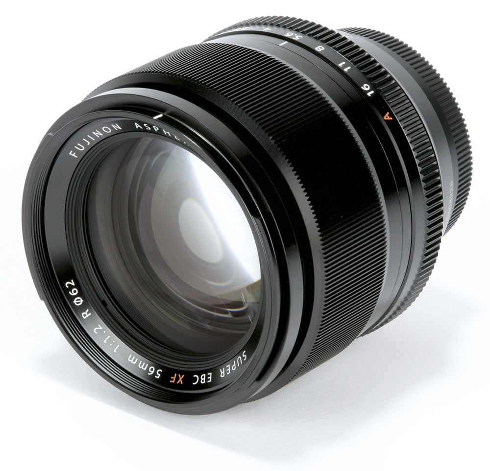 Fujifilm-XF-56mm-f1.2R-APD