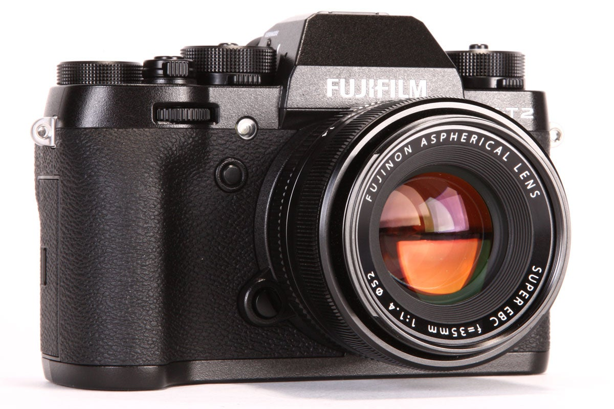 Fuji x t2 vs x t1 16 key differences what digital camera for Camera camera