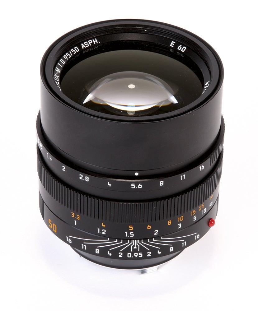 Leica-Noctilux-M-50mm-f0.95