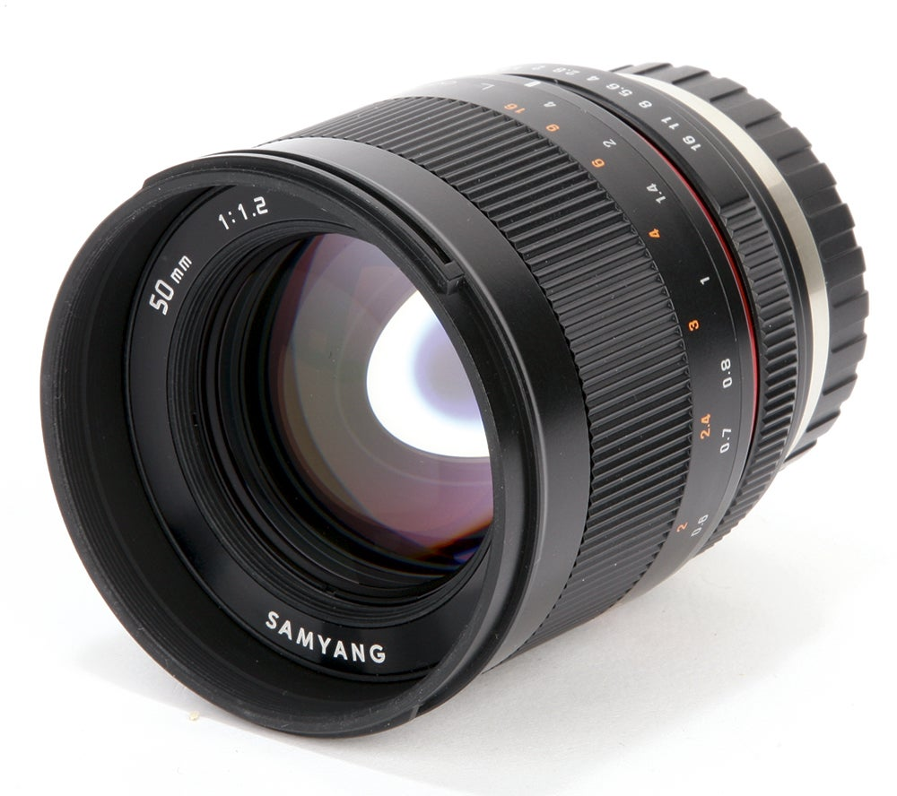 Samyang-50mm-f1.2-AS-UMC-CS